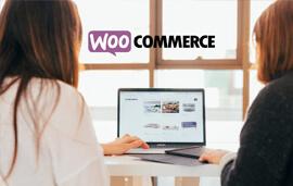 Woocommerce-spletna-trgovina