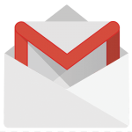 prakticni-prirocnik-digitalni-marketing-od-a-do-z-gmail-logo-mail