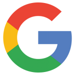 prakticni-prirocnik-digitalni-marketing-od-a-do-z-google-logo