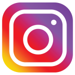 prakticni-prirocnik-digitalni-marketing-od-a-do-z-instagram-logo