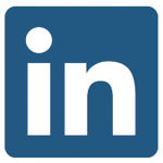 prakticni-prirocnik-digitalni-marketing-od-a-do-z-linkedin-logo