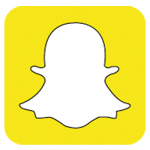 prakticni-prirocnik-digitalni-marketing-od-a-do-z-snapchat-logo-v2