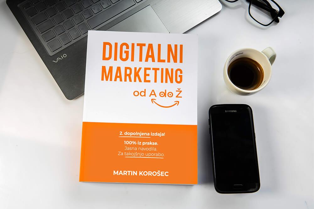 martin-korosec-prirocnik-knjiga-digitalni-marketing-od-a-do-z-13