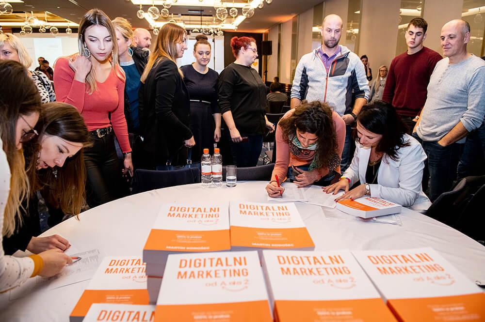 martin-korosec-prirocnik-knjiga-digitalni-marketing-od-a-do-z-8