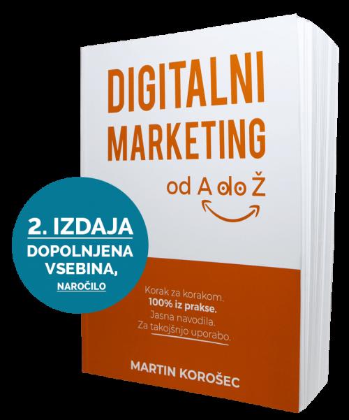 marketing-od-a-do-z-knjiga-martin-korosec-druga-izdaja-narocilo-naslovna-mobile-2