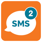 prakticni-prirocnik-digitalni-marketing-od-a-do-z-sms-marketing-logo-150x150-2