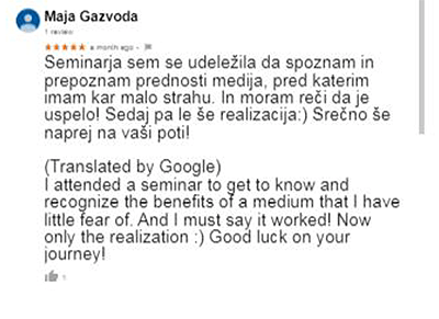 google-review-seminar-digitalni-marketing-od-a-do-z-martin-korosec-1