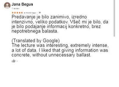 google-review-seminar-digitalni-marketing-od-a-do-z-martin-korosec-2