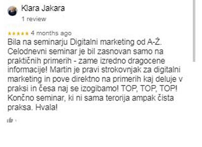 google-review-seminar-digitalni-marketing-od-a-do-z-martin-korosec-4