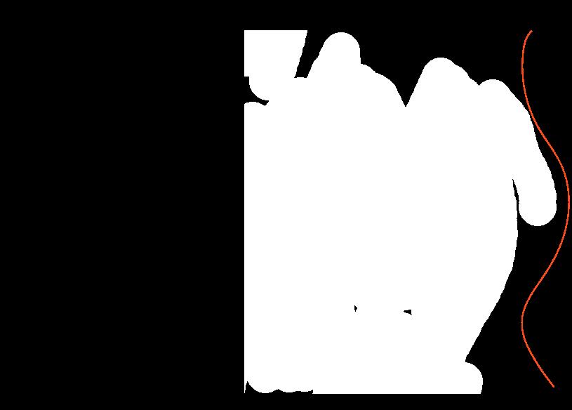 image-layers-3-03