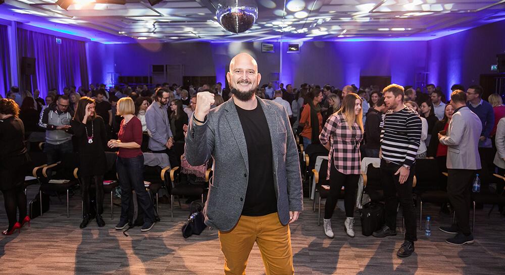 Martin-Korošec izdelava spletnih strani in spletnih trgovin