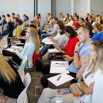 SMS marketing – orodja, ponudniki storitev in rešitve za mala podjetja