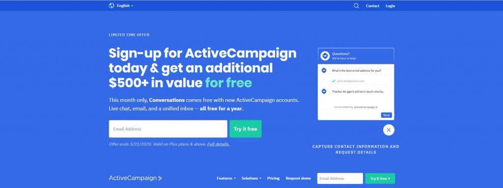 Email oglaševanje, kontaktni podatki so nova nafta, digitalni in direktni marketing