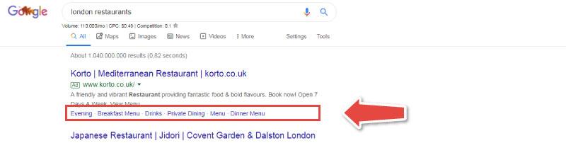 google-oglasevanje-google-ads-ustvari-kampanijo-razsiritve-oglasov