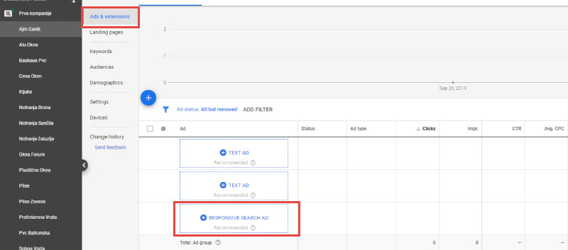 google-oglasevanje-ustvari-responsive-oglas
