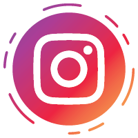 instagram-oglasevanje-ikona-kanala-digitalni-marketing