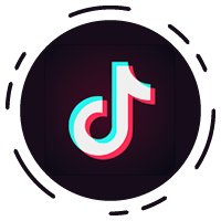 Tik Tok oglaševanje, influencer marketing, digitalni marketing