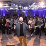 Instagram za podjetja: ustvarjanje profila, oglaševanje, nasveti