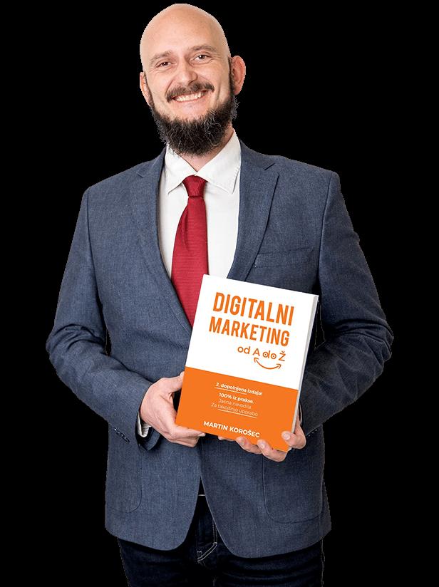 martin-korosec-govorec-dogodki-digitalni-marketing-2, digitalni marketing, spletno oglaševanje, izobraževanje, e-tečaji, spletno oglaševanje za podjetja in začetnike